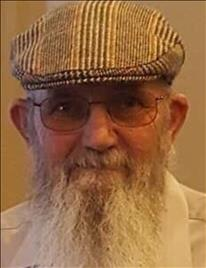 Claude R  Payne Obituary - Visitation & Funeral Information